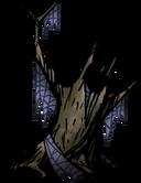 Жуткая паутина 2