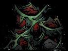 Шевелящиеся коконы 2