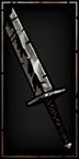 Eqp lep weapon 0