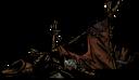 Палатка путника 2