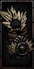 Eqp hellion armor 0