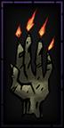 Рука славы