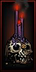 Okkultist Waffe Level 5