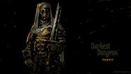 WallPaper Leper
