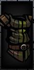 Plague-Doctor-armor-tier2