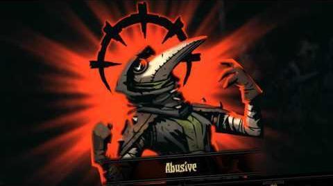 Darkest Dungeon PlayStation Teaser OFFICIAL