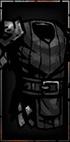 Bounty-Hunter-armor-tier1