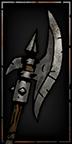 Eqp hellion weapon 0