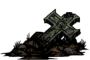 Неглубокая могила 2