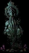 Рыбий идол