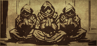 200px-Holy Gathering