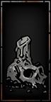 Okkultist Waffe Level 1