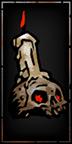 Eqp occ weapon 0