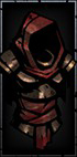 Vestal-armor-tier2