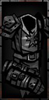 Crusader-armor-tier1