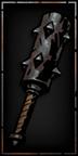 Eqp vstl weapon 0