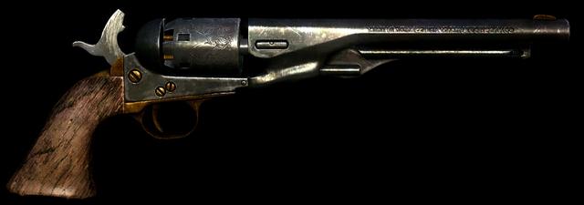 File:Colt Revolver.PNG