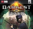 Darkest of Days Wiki