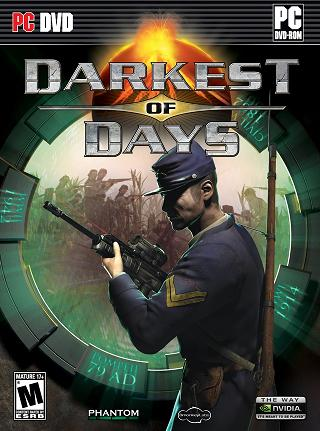 File:Darkest of Days cover.jpg