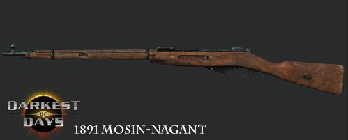 File:Mosin-Nagant.jpg