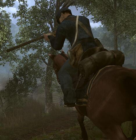File:Union Cavalry.jpg