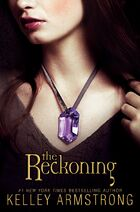 Kelley Armstrong the reckoning
