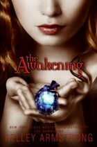 Big the awakening