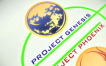 Projectgenesis