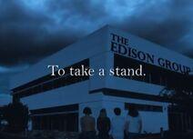 Edisongroup