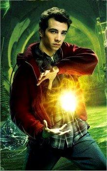 2012-FEB-Magic-Sorcerers-Apprentice-Dave