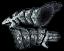 Dragon Gauntlets Human