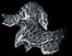Dragon Shoulder Guards Human