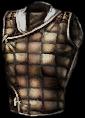 Cloth Vest Human