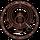 Vortex Rune