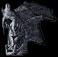 Dragon Helmet Human