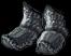 Dragon Boots Human
