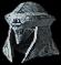 Plate Helmet Human