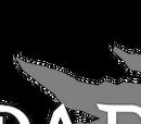 Darkfall: Newdawn Wikia