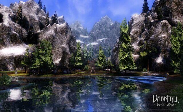 File:Lands of Agon 15.jpg