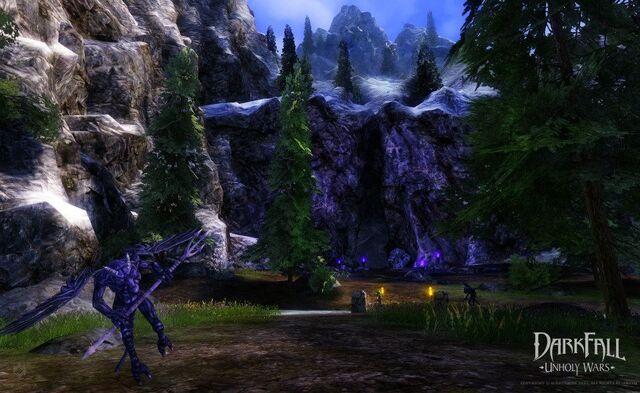 File:Lands of Agon 17.jpg