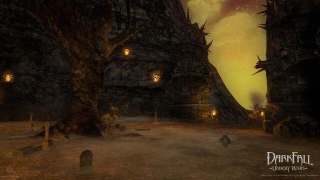 File:Lands of Agon 14.jpg
