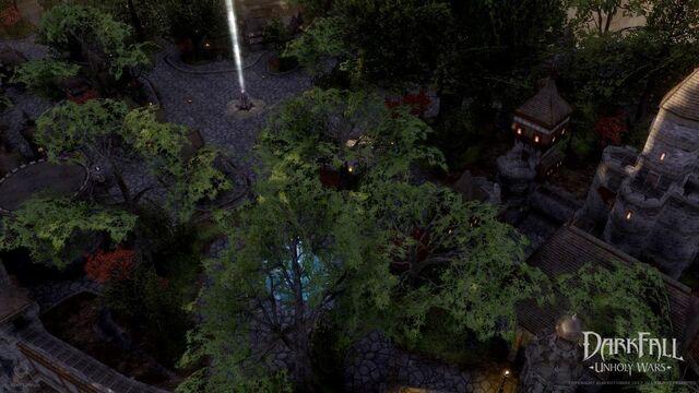 File:Lands of Agon 04.jpg