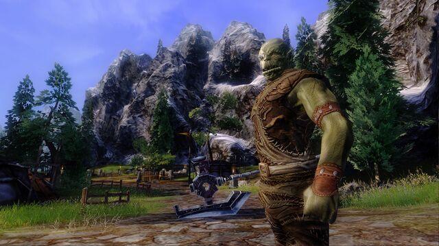 File:Lands of Agon 20.jpg