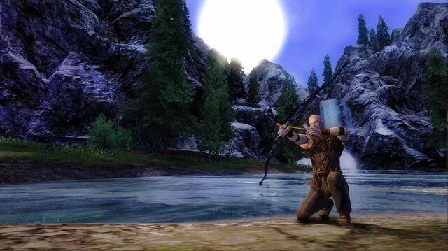 File:Lands of Agon 21.jpg