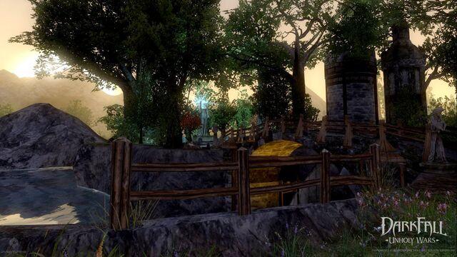 File:Lands of Agon 01.jpg