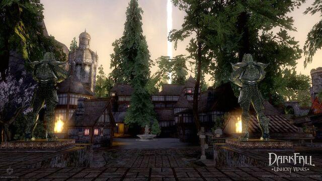File:Lands of Agon 02.jpg
