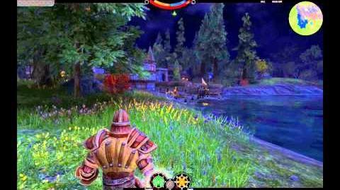 Darkfall Unholy Wars Skirmisher Role Deadeye School-0
