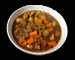 File:Meat Stew.png