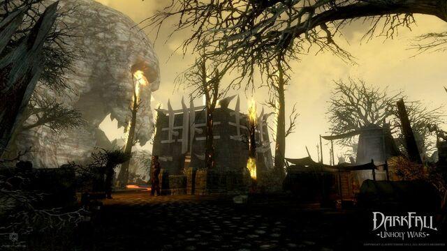 File:Lands of Agon 05.jpg
