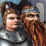 File:Tn dwarves.jpg
